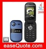 Z320 GSM Mobile Phone