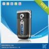 Z550 mobile phone