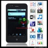 ZOHO A738 Android 2.2 mobile phone