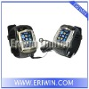 ZX-007+ 1.5 inch touch screen  watch phone