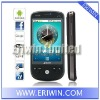 ZX-007(CS) Google Android 2.2 Smart mobile  phone