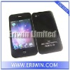 ZX-4G+++ 3.5 inch touch screen phone