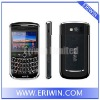 ZX-9630  2.6 inch WIFI TV mobile phone