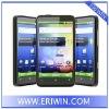 "ZX-A1200 4.1"" Dual SIM dual standby cell phone"