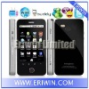 ZX-A3000 3.3 inch touch screen cell phone