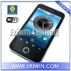 ZX-A3000 latest style double sim card cell phone