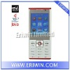 ZX-A388 2.2 inch  Dual sim cards dual standby  cell phone
