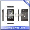 ZX-A4 WIFI JAVA TV mobile phone