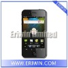ZX-A738  Android 2.2 OS quad-band tv cell phone