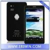 ZX-A8300 TV WIFI GPS Smart phone