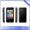 ZX-A9  3.5 inch screen smart  phone