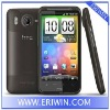 ZX-A919 Dual SIM dual standby Android 2.3 phone