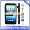 ZX-A9191  4.3 inch  touch screen smart  phone