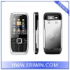 ZX-A933A1 2.2 inch king mobile phone