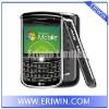ZX-A9630  Wifi+GPS+JAVA  Smart phone