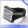 ZX-AK810 cheap watch cell phone