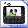 ZX-E1000 TV WIFI phone