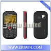 ZX-E6  4 SIM card  mobile phone  with wifi tv