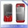 ZX-E71+++ cheapest  bar mobile phone