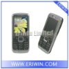 ZX-E718   2.0 inch TFT screen TV mobile phone
