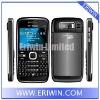 ZX-E72 pro mobile phone hard cover