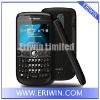 ZX-E73  hot sale dual sim cards mobile phone