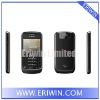 ZX-E75 dual sim card mobile phone