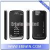 ZX-E75  new TV dual sim card phone