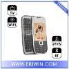 ZX-E75  tv GPS mobile phone
