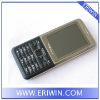 ZX-E890 2011 new low price  TV mobile phone