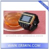 ZX-EG200+ 1.4 inch tv watch cell phone