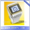 ZX-EG200+ 1.4 inch watch cell phone with Compass
