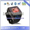 ZX-ET-2  Dual Sim watch mobile phone