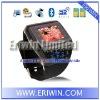 ZX-ET-2 bluetooth watch phone