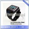 ZX-ET-3 new watch phone