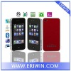 ZX-F080 touch screen tv mobile phone