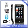 ZX-F089 3.2 inch touch screen cellphone