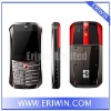 ZX-F1  2.0 inch cheap  mobile phone
