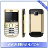 ZX-F107C 2.0 inch Dual Cards mobile phone