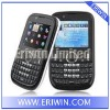 ZX-F110  2.2 inch Support Java  mobile phone