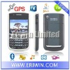 ZX-F116 cheap QWERTY keyboard GPS mobile phone