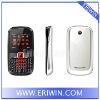 ZX-F3210  mobile phone dual sim telephone
