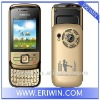 ZX-F38 2.2 inch High Definition Screen cell phone