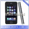 ZX-F4G Dual Cameras  touch screen cell phone