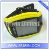 ZX-F6 1.8 inch touch screen Watch cell phone
