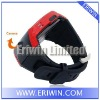 ZX-F6 high quality low price watch phone