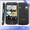 ZX-F603 wfi tv Android 2.3 cell phone