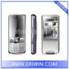 ZX-F606A  micro Camera mobile phone