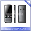 ZX-F606B  2.0 inch screen mobile phone