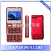 ZX-F620i  WIFI slider mobile phone
